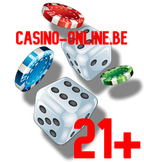 Casino Online 21 plus
